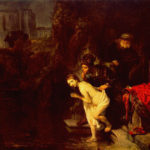 Aafjes-Rembrandt-01