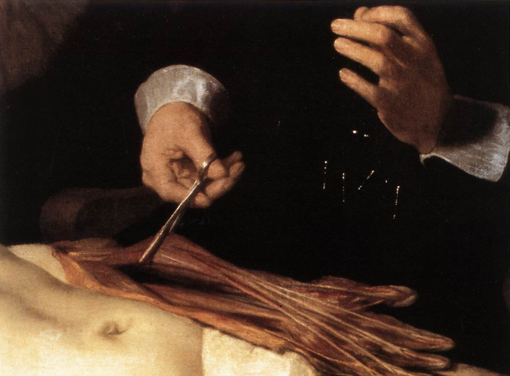Brabander-Rembrandt-02