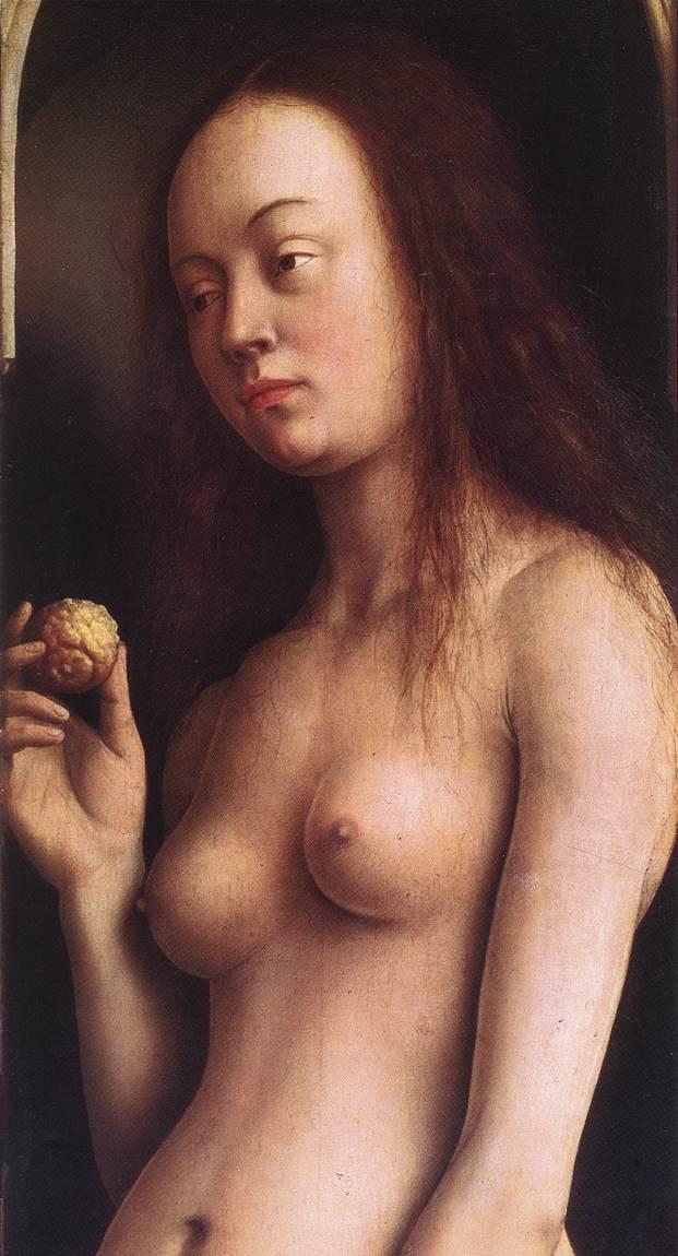 Aafjes-Eyck