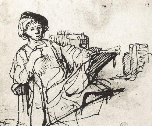 Stalborch-Rembrandt-02