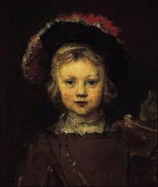 Vestdijk-Rembrandt-03