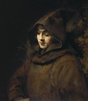 Kopland-Rembrandt-02