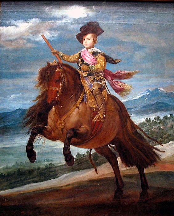 Lucebert-Velazquez