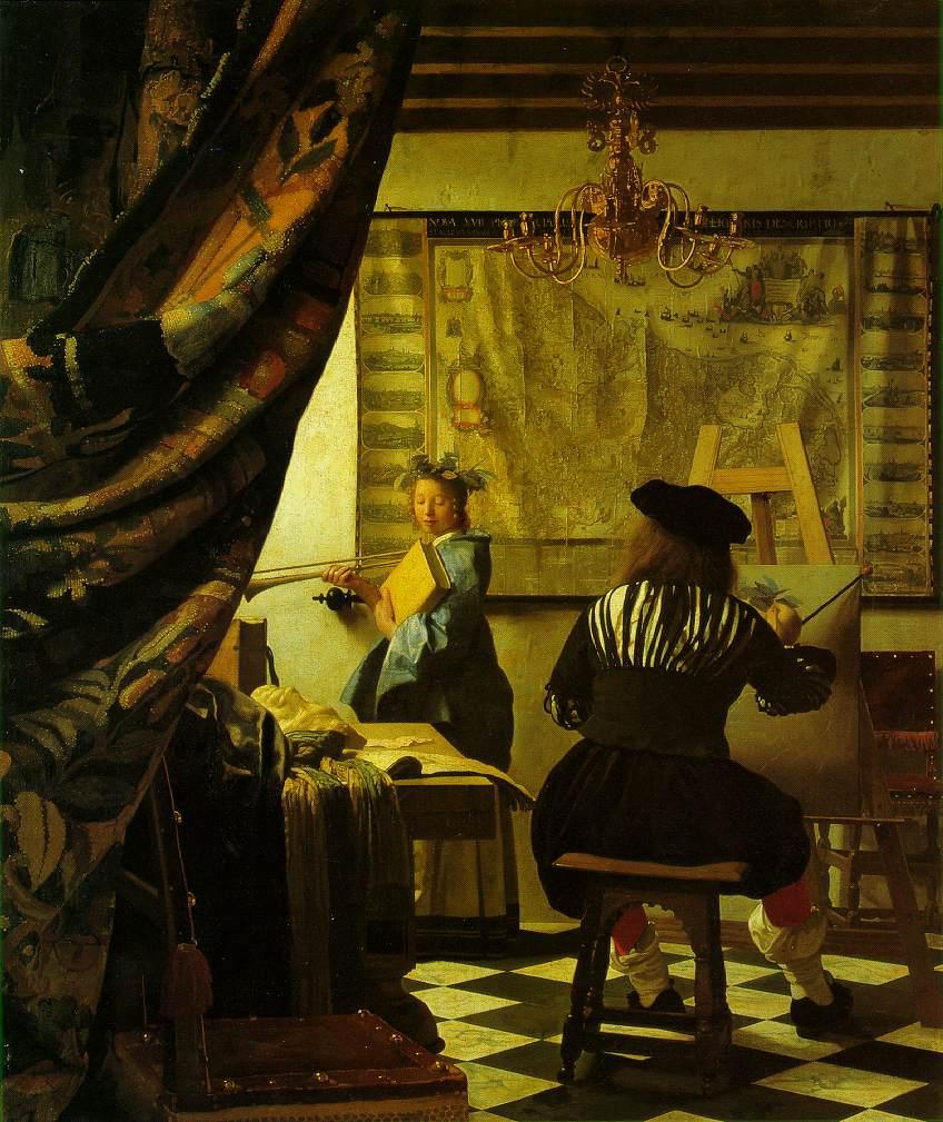 Heerikhuizen-Vermeer