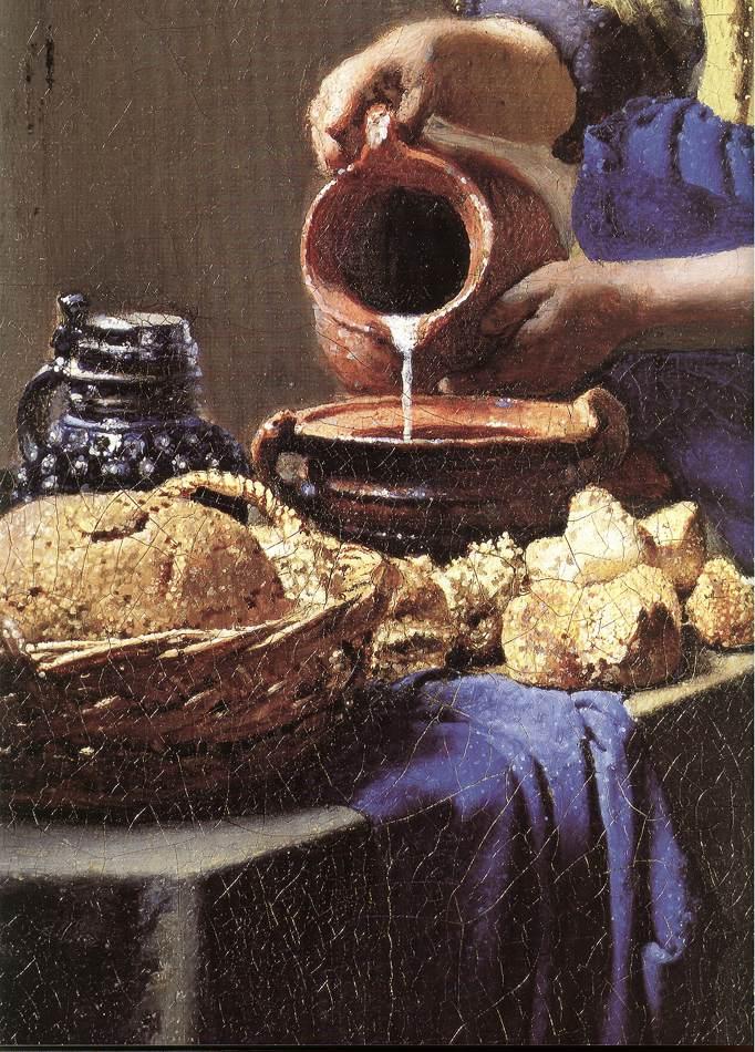 Szymborska-Vermeer