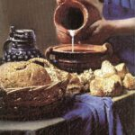 Bouwers-Vermeer