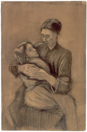 Baggermans-Gogh-01
