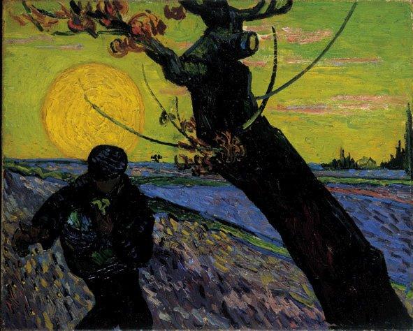 Raaij-Gogh
