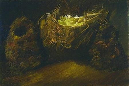 Berg-Gogh