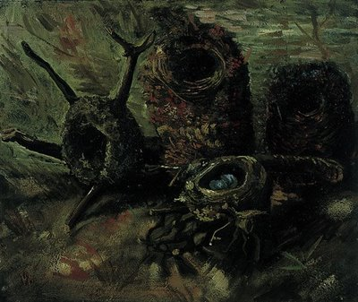 Deel-Gogh-01