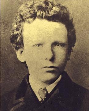 Kouwenaar-Gogh