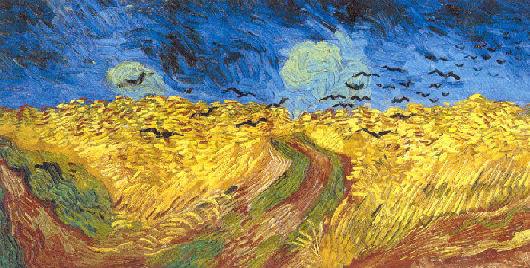 Bernlef-Gogh