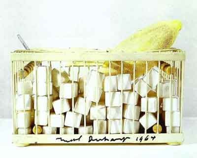 Buddingh-Duchamp