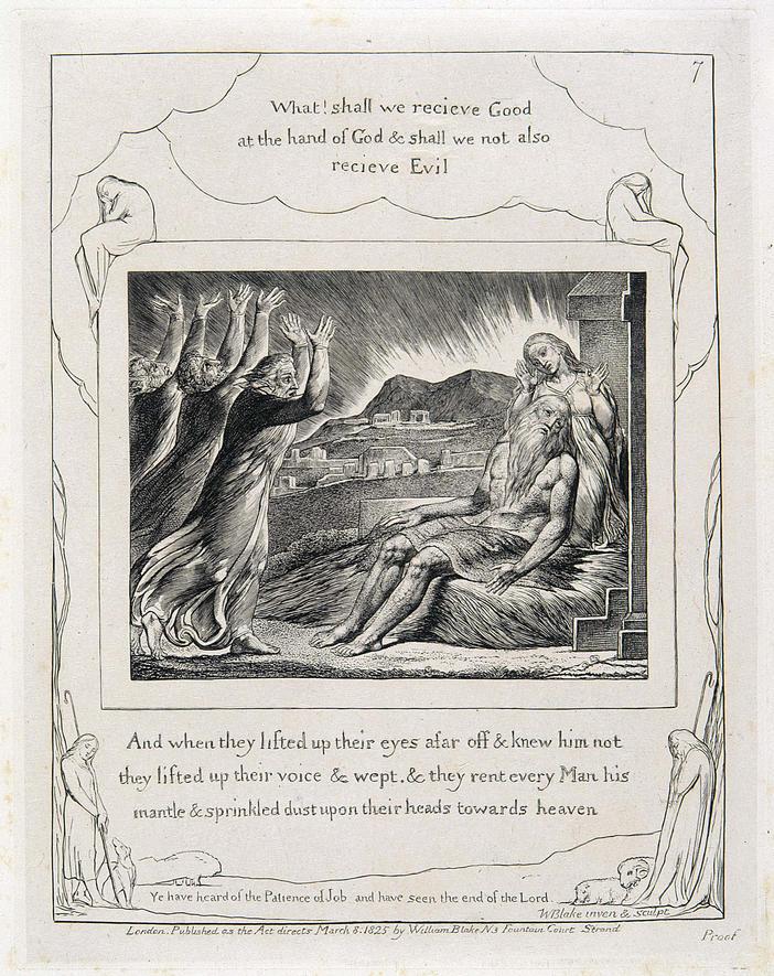 De Mooiste Gedichten Uit De Bijbel-08-Job