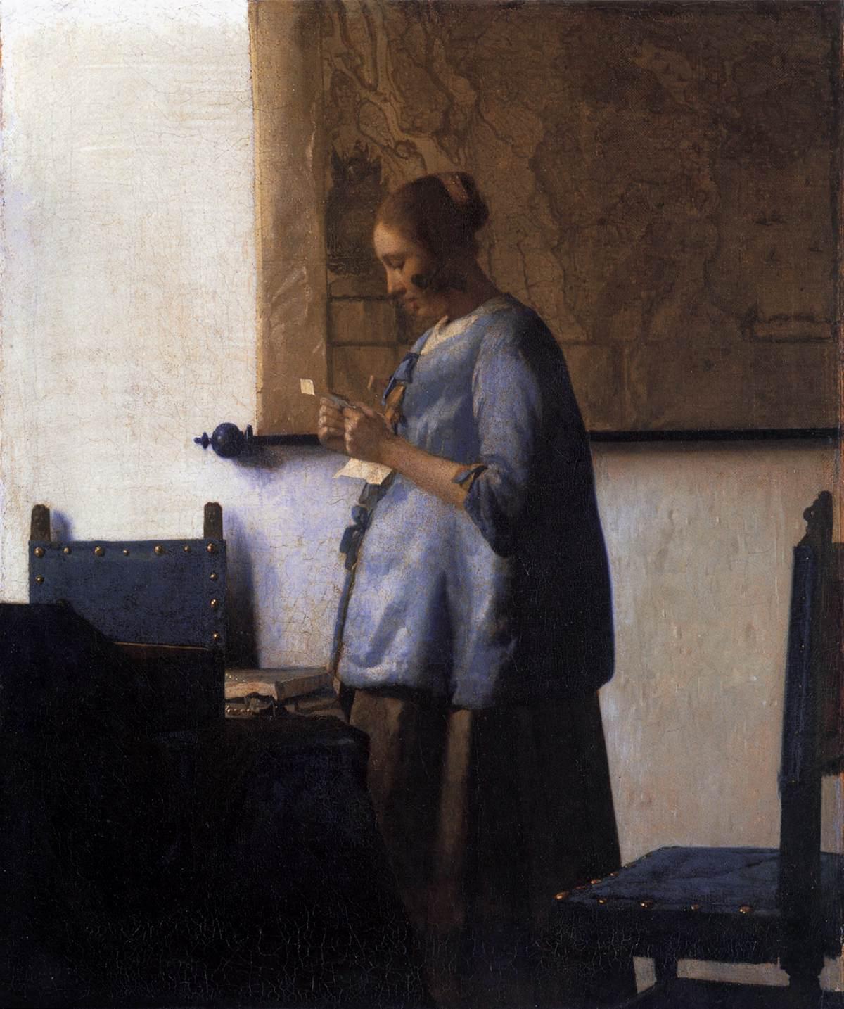 Nasr-Vermeer