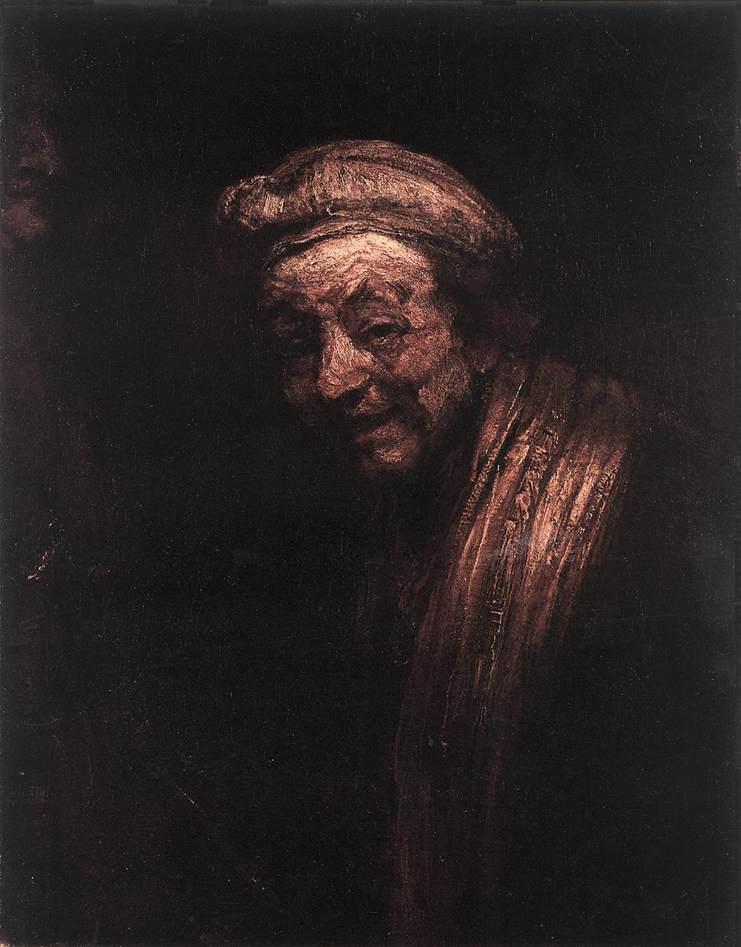 Elsum-Rembrandt