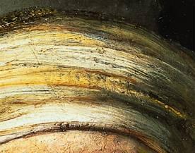Kopland-Rembrandt-03