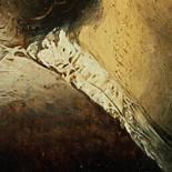 Gerlach-Rembrandt