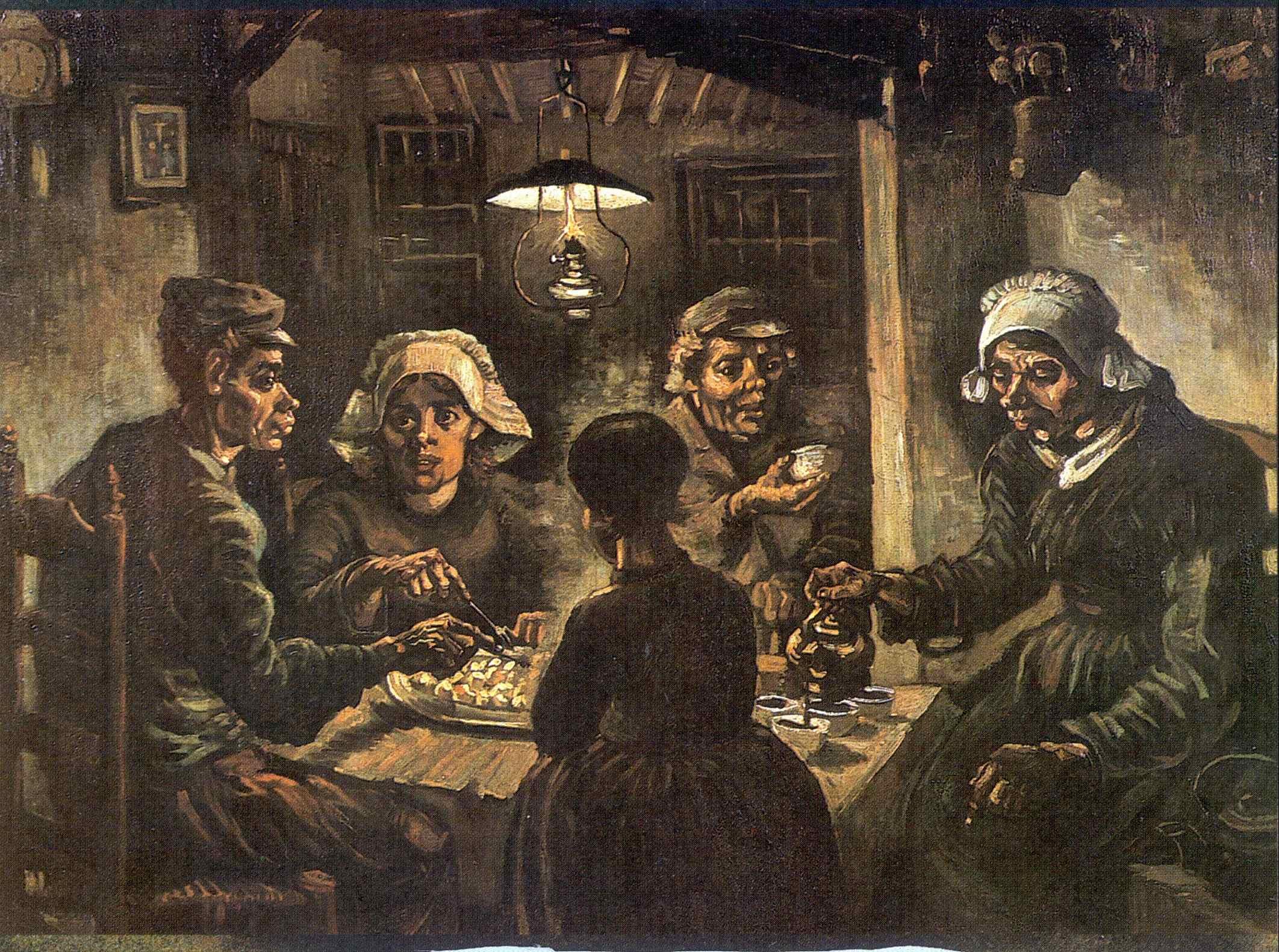 Baggermans-Gogh-09