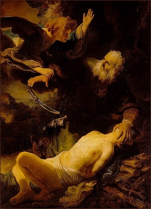 Sutskever-Rembrandt