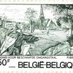 Williams-Breughel-09