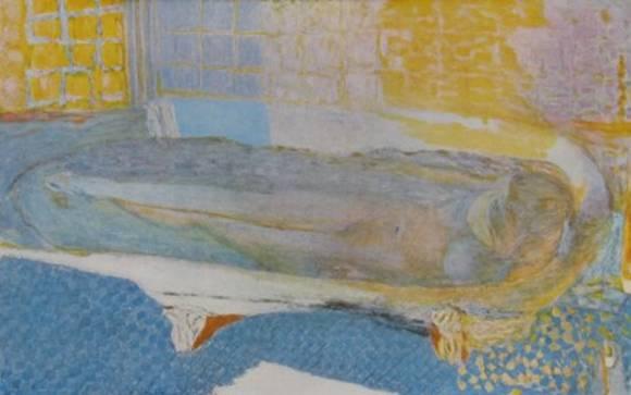Wilde-Bonnard