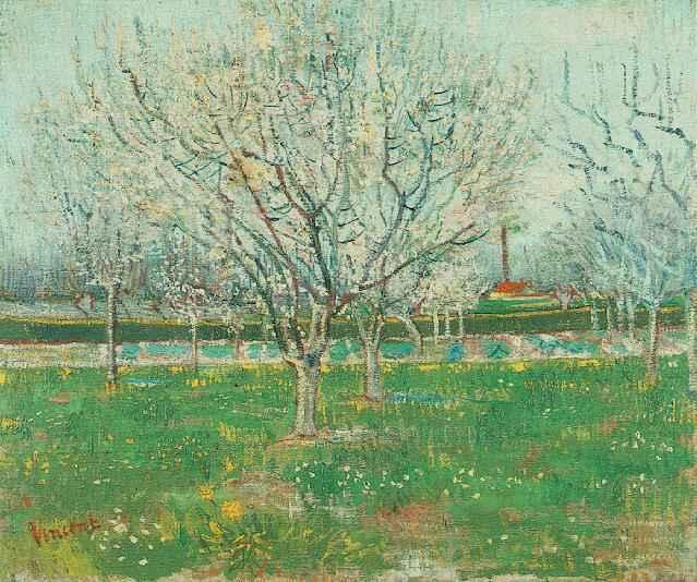 Balkt-Gogh-02