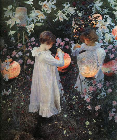 Yeh-Sargent
