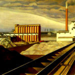 Williams-Sheeler