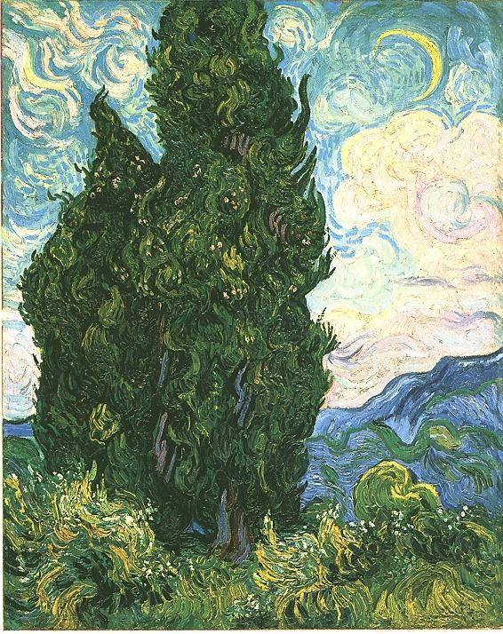Baggermans-Gogh-14