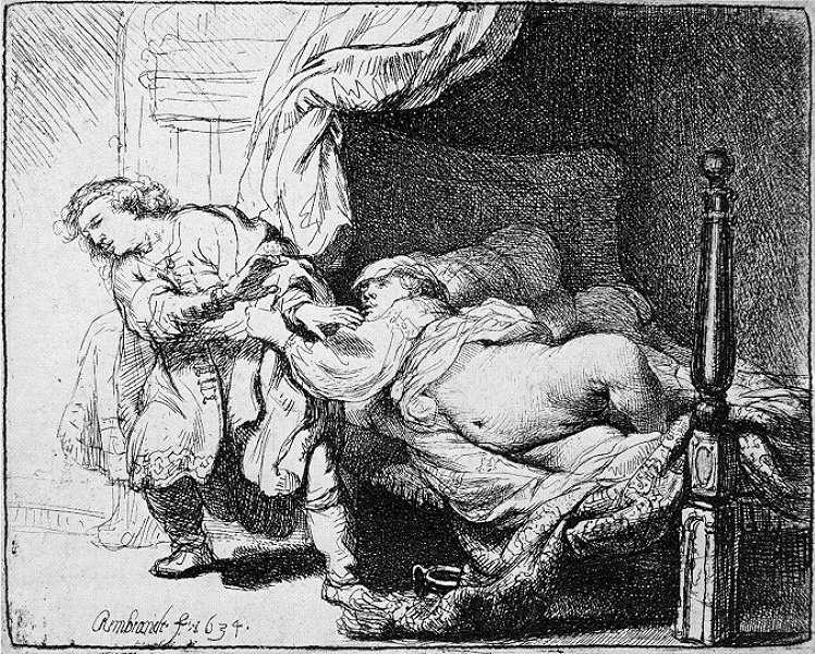 Brabander-Rembrandt-01