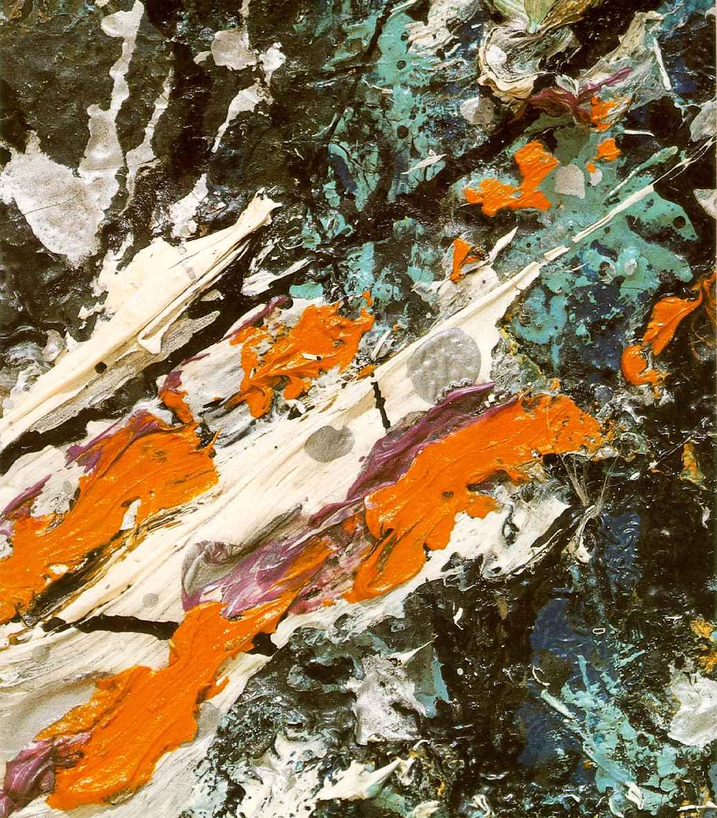 Shakespeare-Pollock