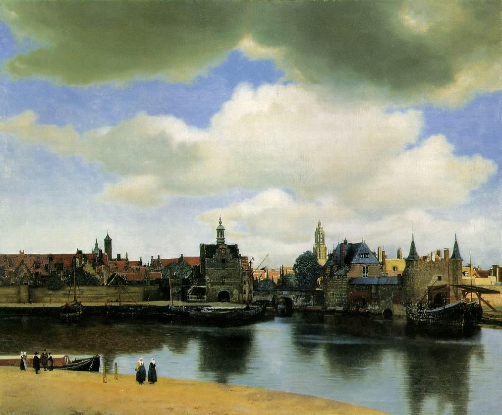 Istendael-Vermeer