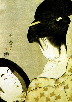 Song-Utamaro