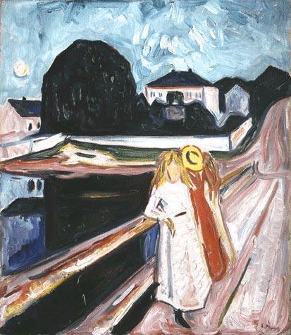 Hagenaars-Munch
