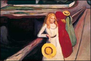 Mahon-Munch