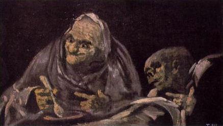 Roggeman-Goya-01