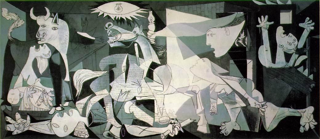 Claes-Picasso