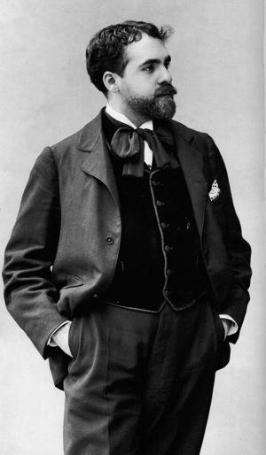 Proust-Vandijk