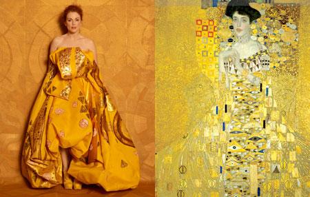 Ryssel-Klimt