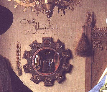 Lateur Eyck