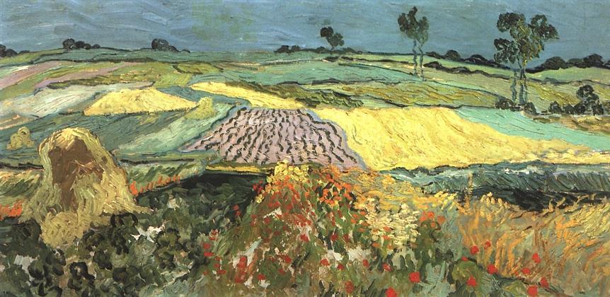 Lambert-Gogh