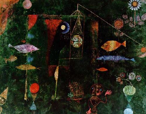 Christiaens-Klee