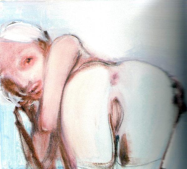 Michel-Dumas Marlene