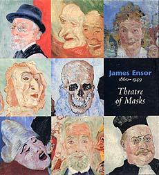 Claus-Ensor
