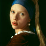 Boulonois-Vermeer-01