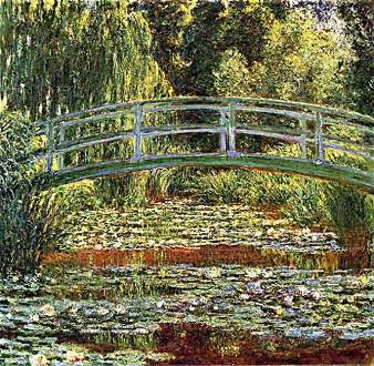 Mooij-Monet
