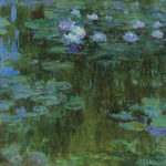 Claes-Monet