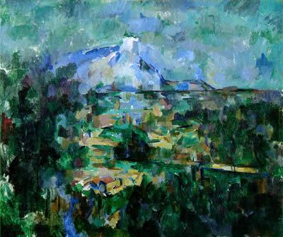 Janssen-Cezanne