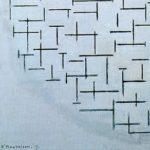 Casteleyn-Mondriaan